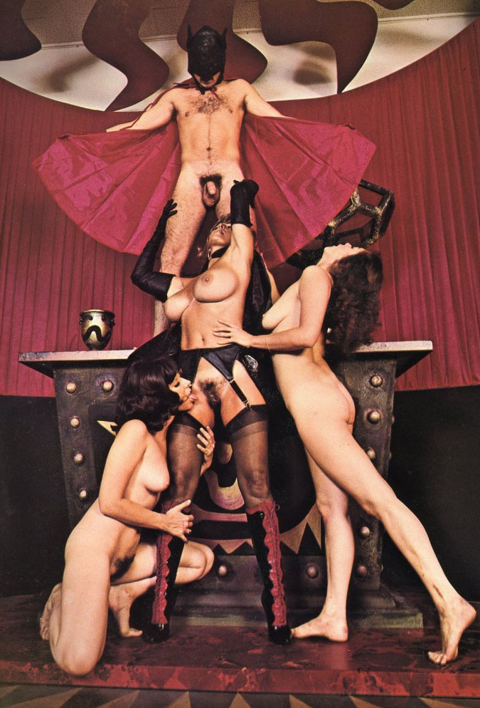 07 Occult Porn.jpg
