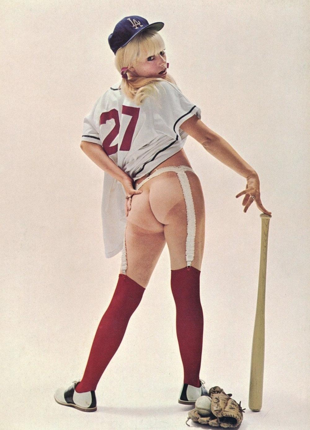 baseball porn 06.jpg