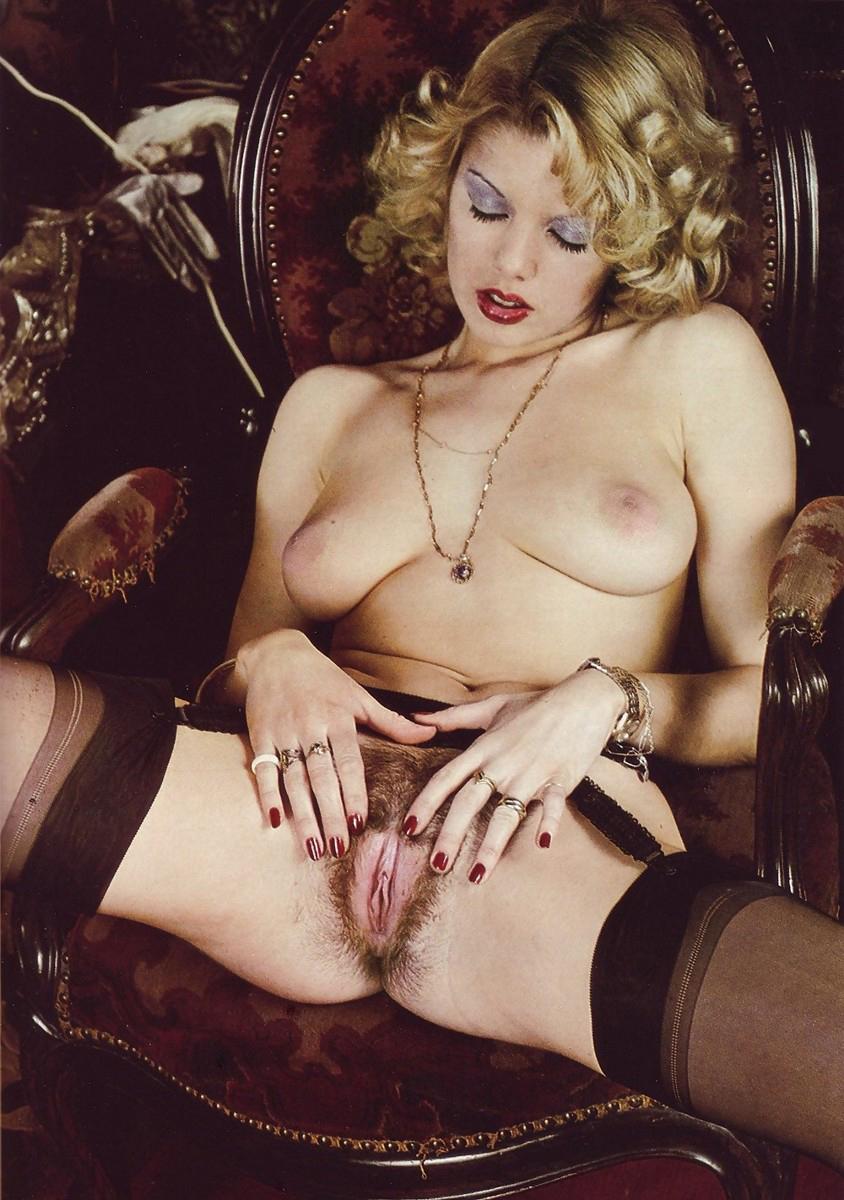 03 Marilyn Jess.jpg