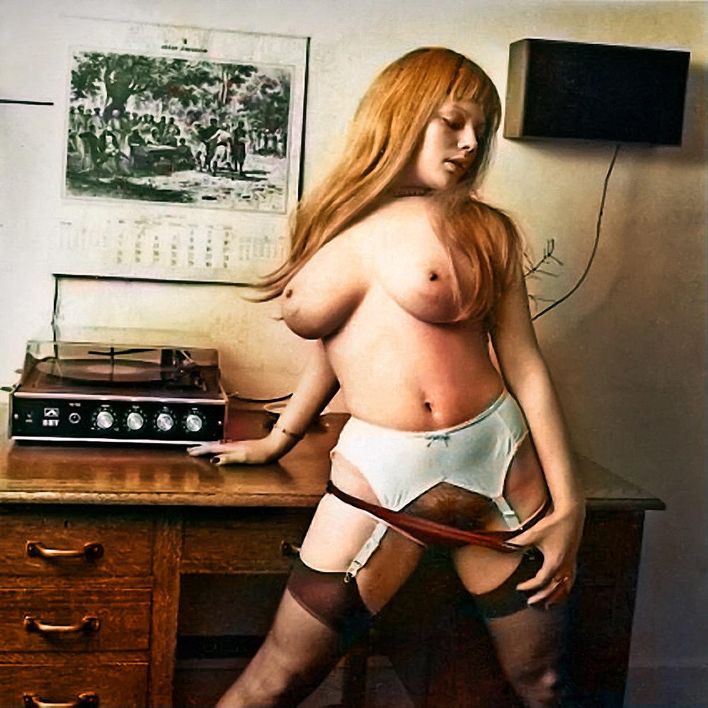 03 Roberta Mae Evert nudespics-sixties b.jpg