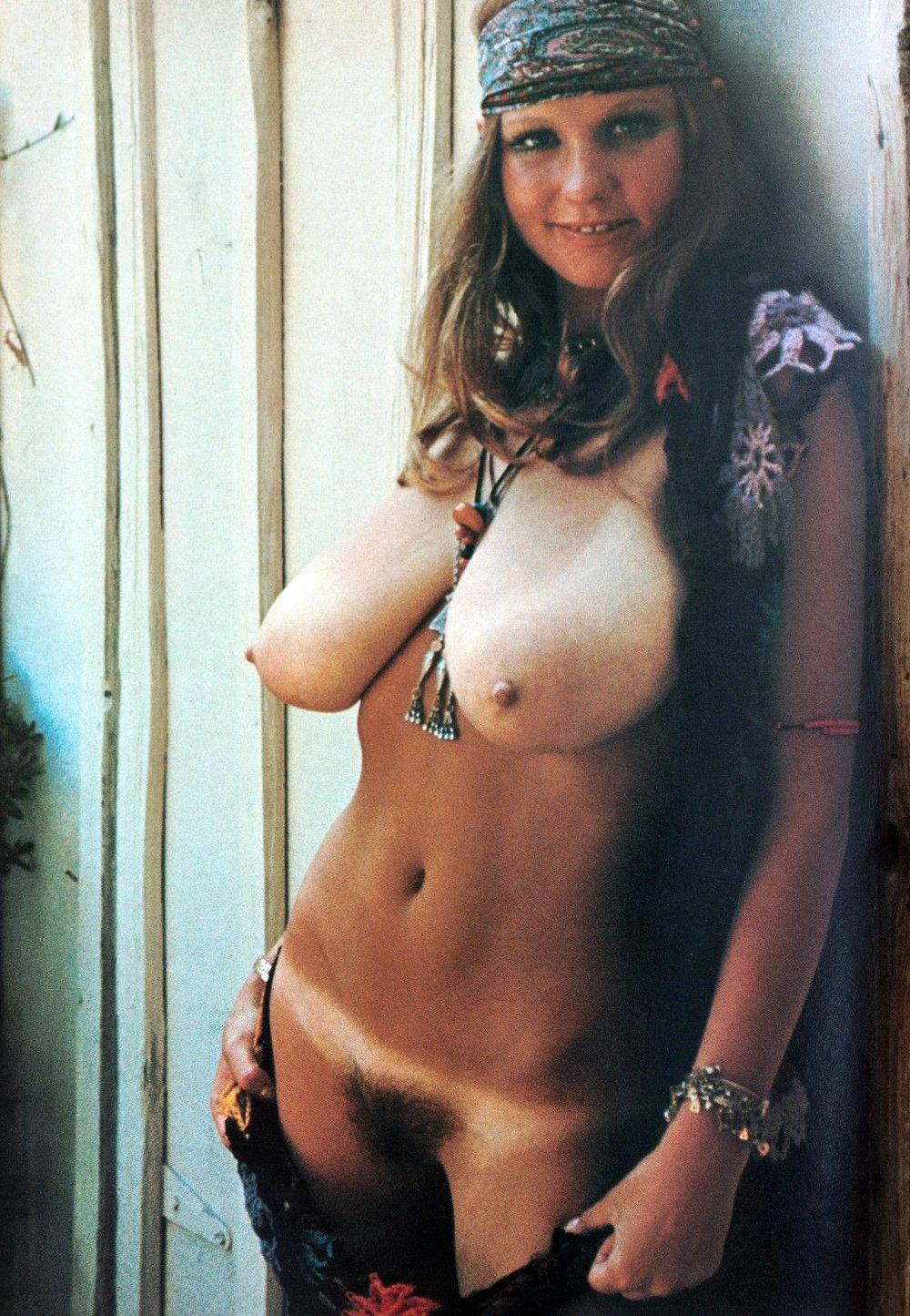 01 Roberta Pedon.jpg