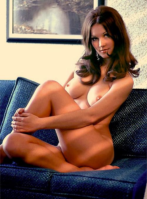 01 Crystal Smith  Playboy Magazine 1971.jpg