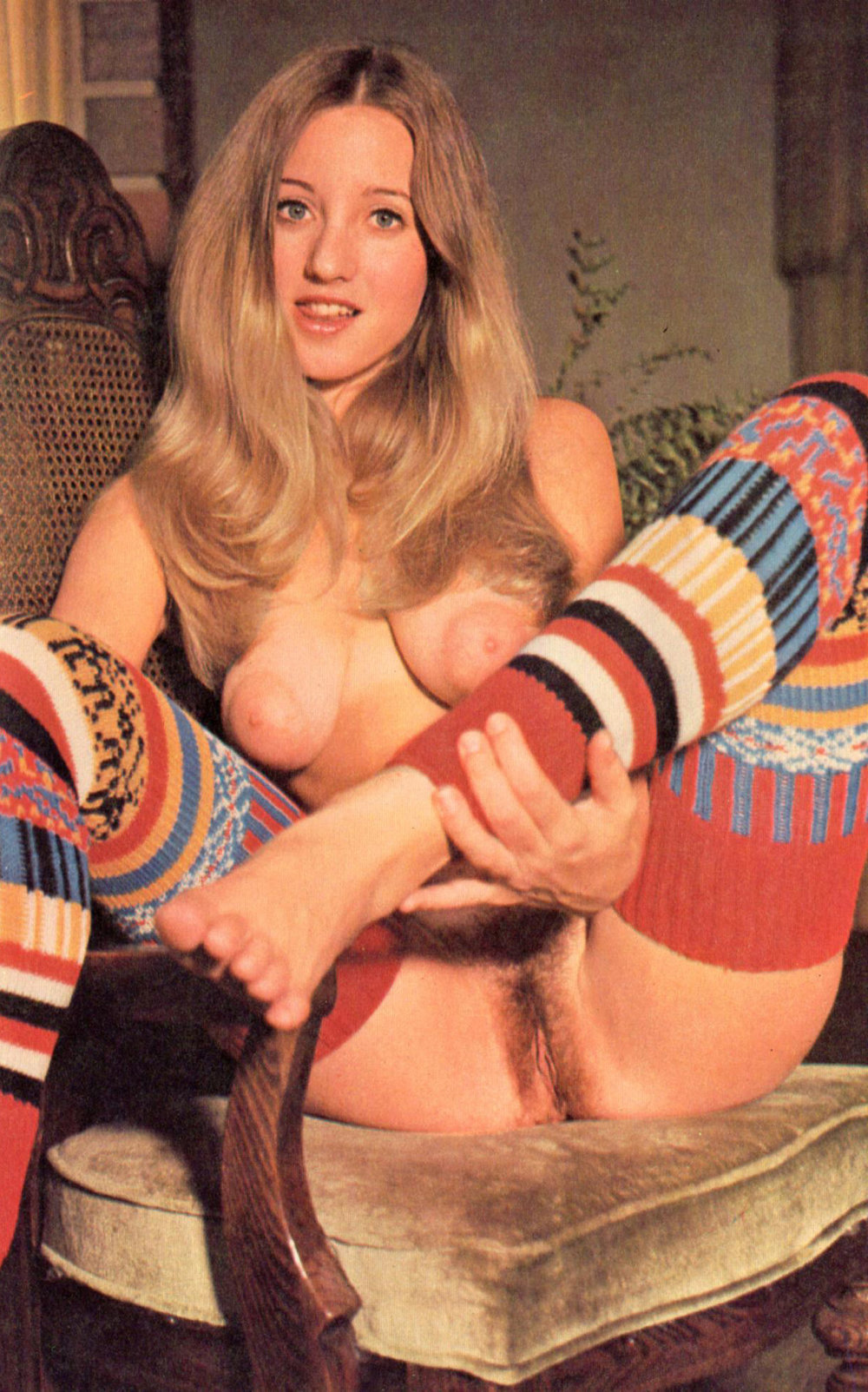 02 Retro Leggings Chick Magazine 1977.jpg