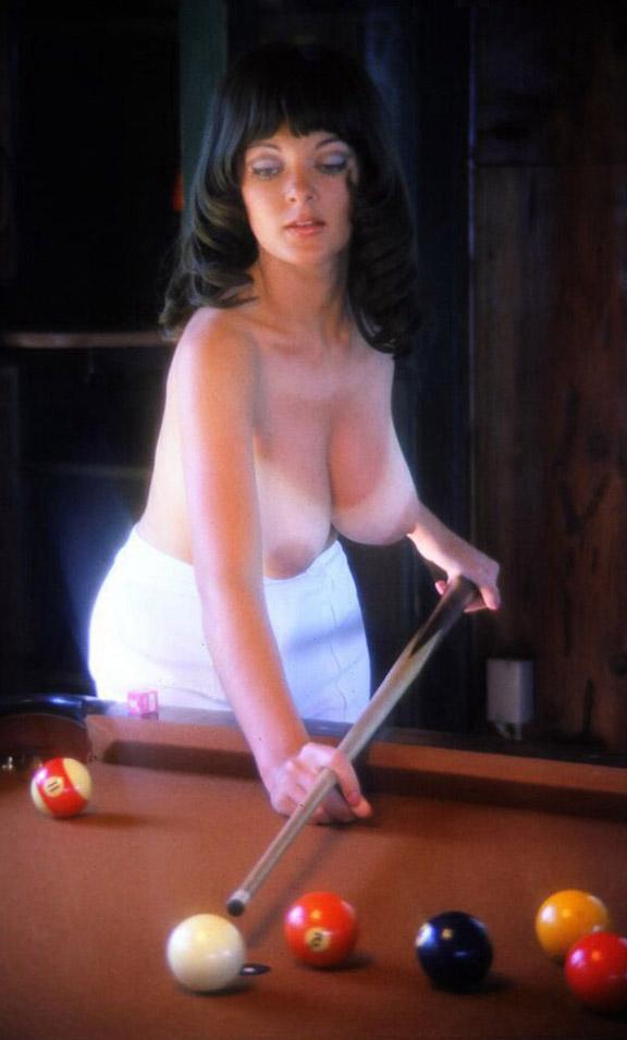 03 Avril Lund Topless Billiards.jpg