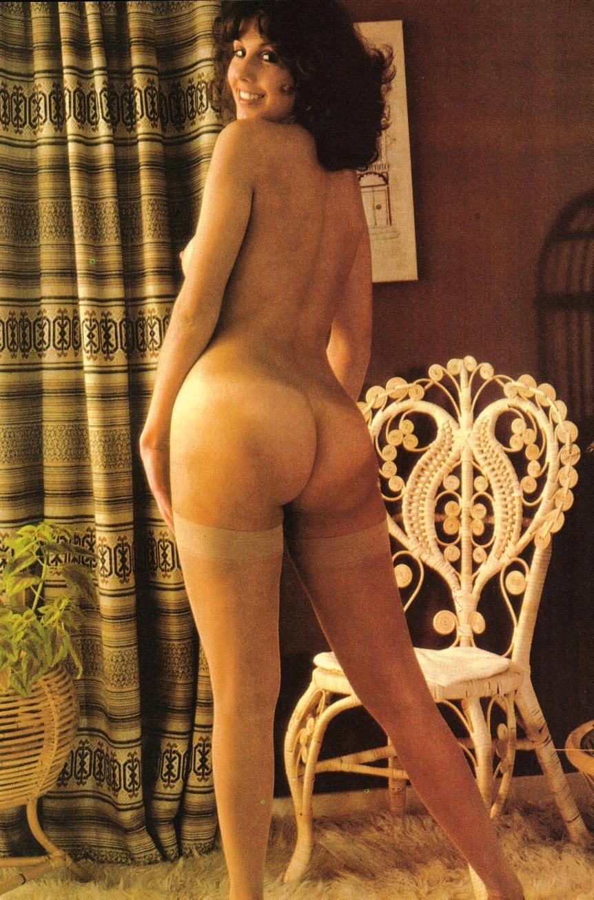 03 Rosemary England.jpg