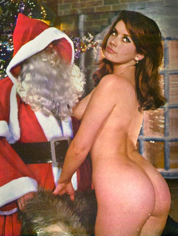01 Dawn Grayson Merry Christmas.jpg