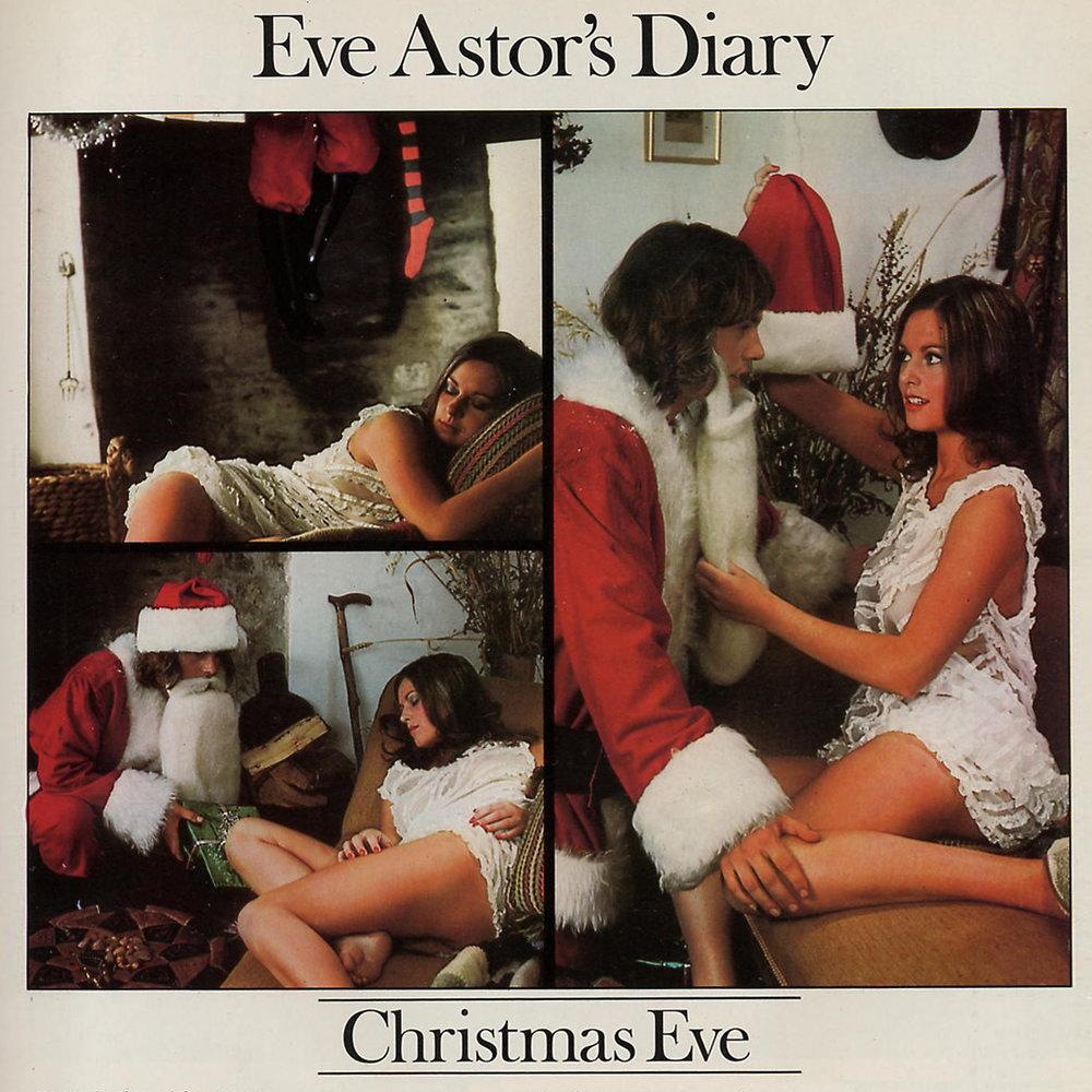 Eve Astor - Knave 1976 - 02.JPG