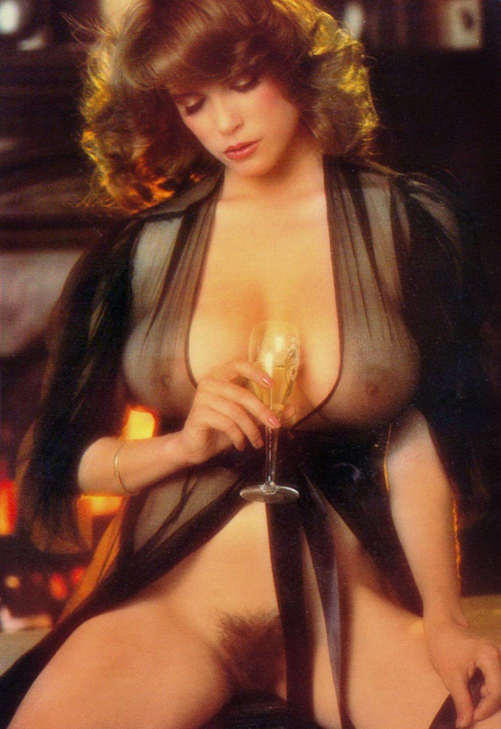 01 Charlotte Kemp Playboy Magazine 1982.jpg
