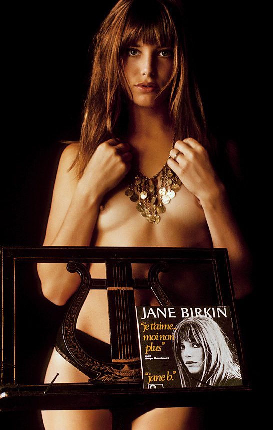 01 Jane Birkin Playboy Magazine 1970.jpg