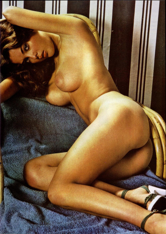02 Frances Voy Mayfair Magazine 1979.jpg