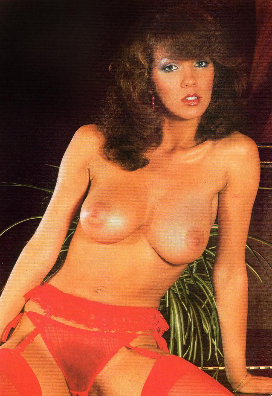 03 Jo Peace Sex World Magazine High Heels 1988.jpg