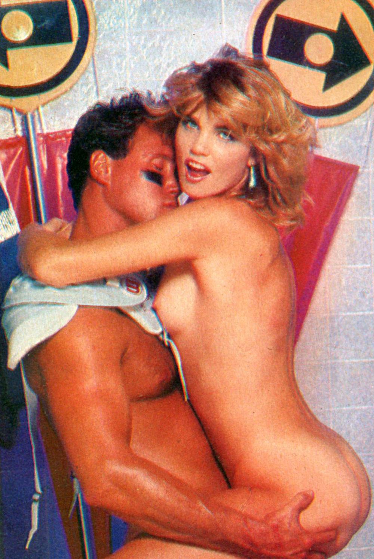 Stacey Donovan Oui 1984 Football Special 10.jpg