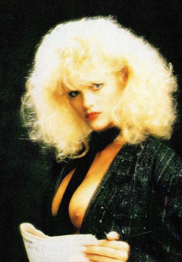 Anna Nicole Smith 01.jpg