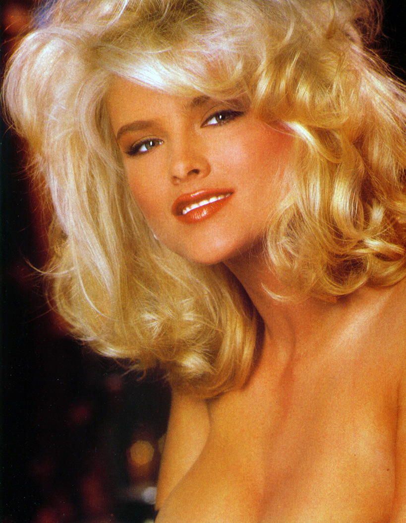 Anna Nicole Smith 00 Playboy 1992.jpg