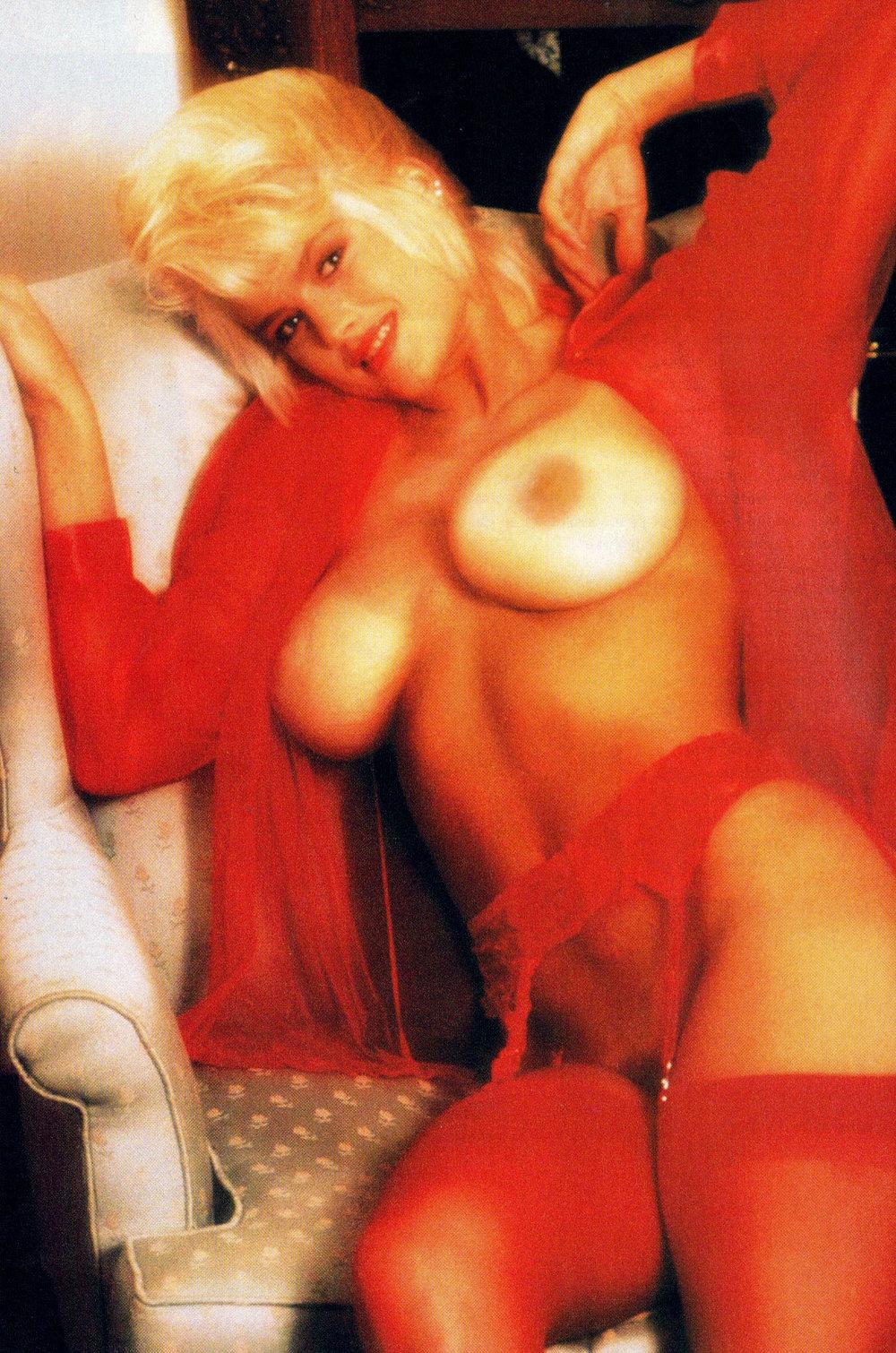 Anna Nicole Smith 03.jpg