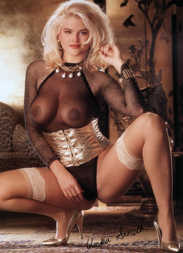 Anna Nicole Smith 08 Playboy 1993 .jpg