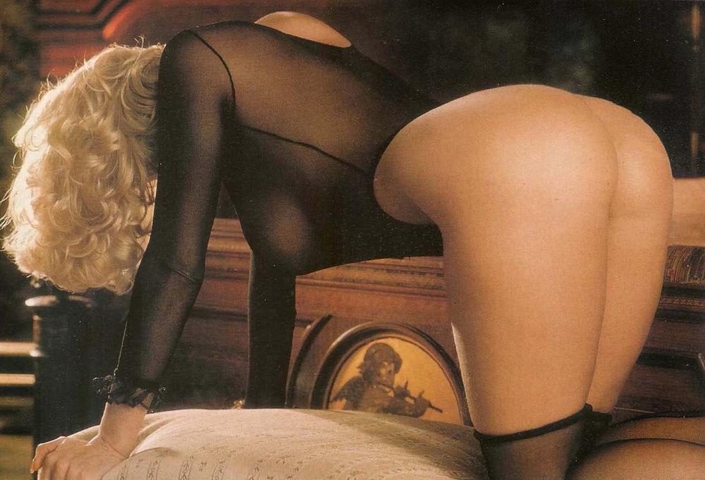 Anna Nicole Smith 11 Playboy 1992.jpg