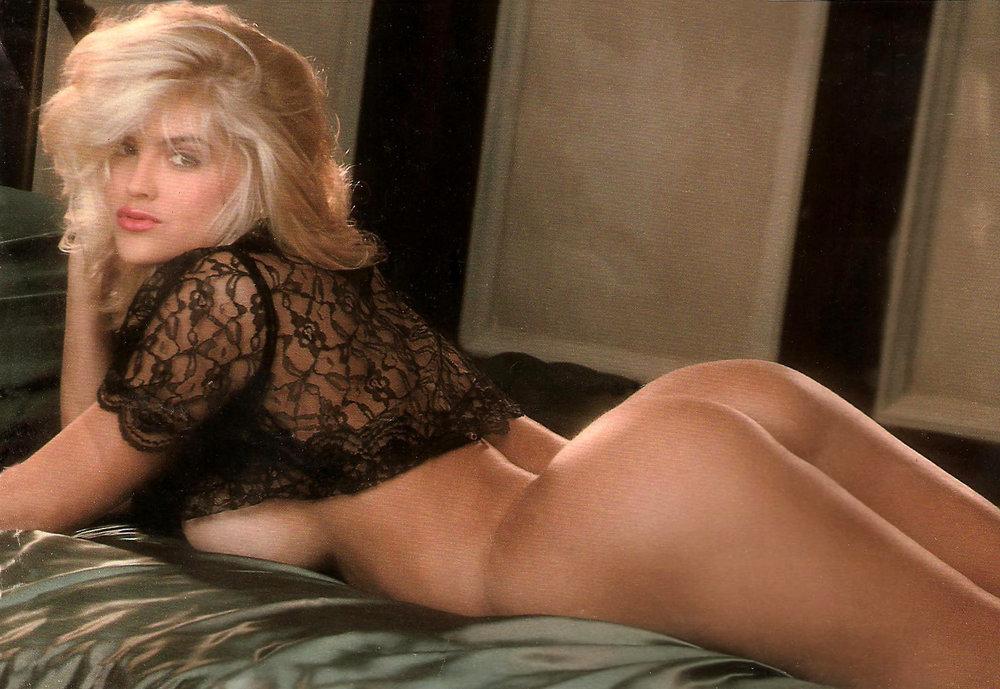 Anna Nicole Smith 15.jpg