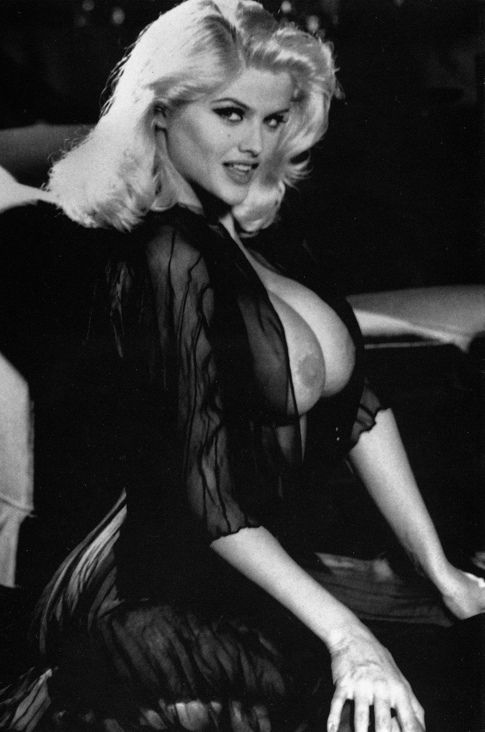 Anna Nicole Smith 23.jpg