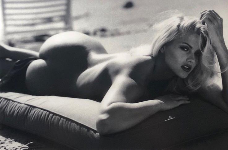 Anna Nicole Smith 30.jpg