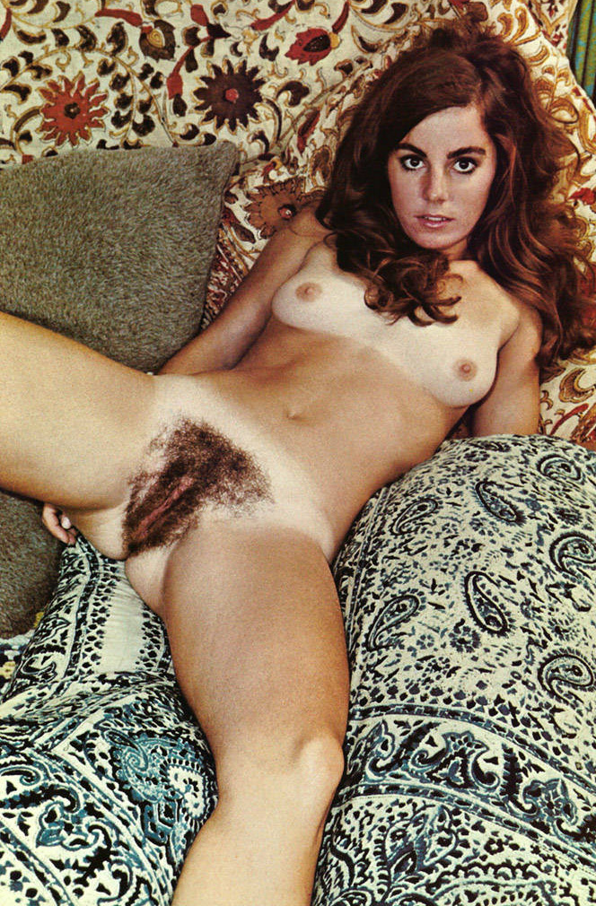 Jarvis recommend best of beaver asian hairy