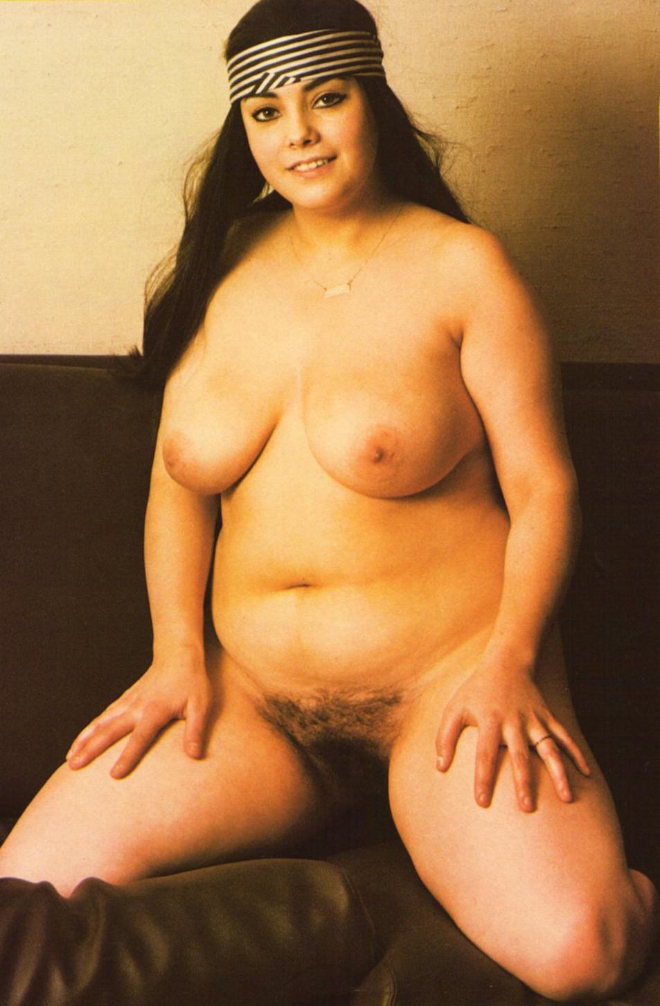 Bbw Porn Magazine retro—fucking