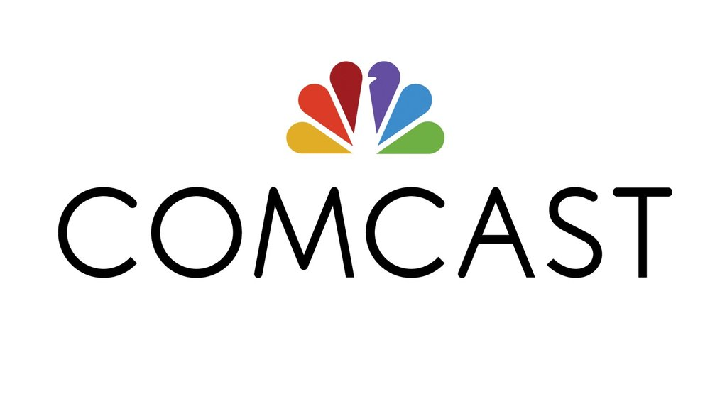 Comcast-cable.jpg