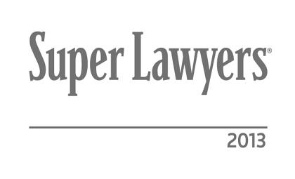 super-lawyers.jpg