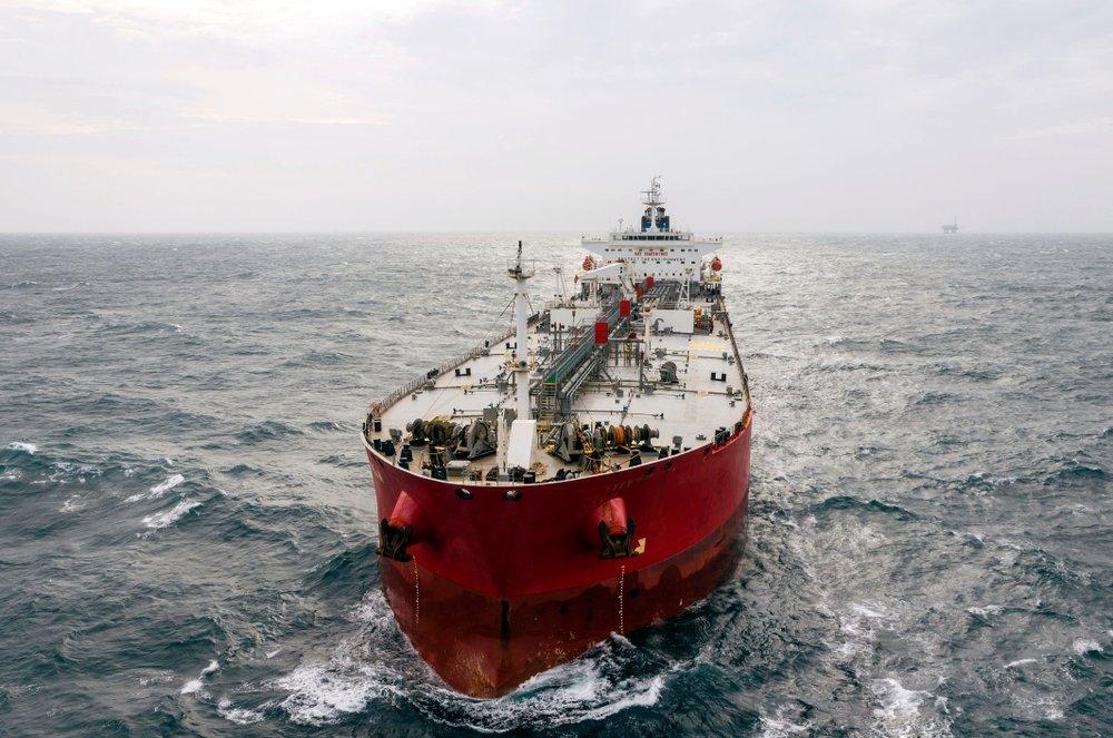 Maritime Law.jpg