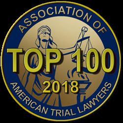 top100_250x250-2018.png