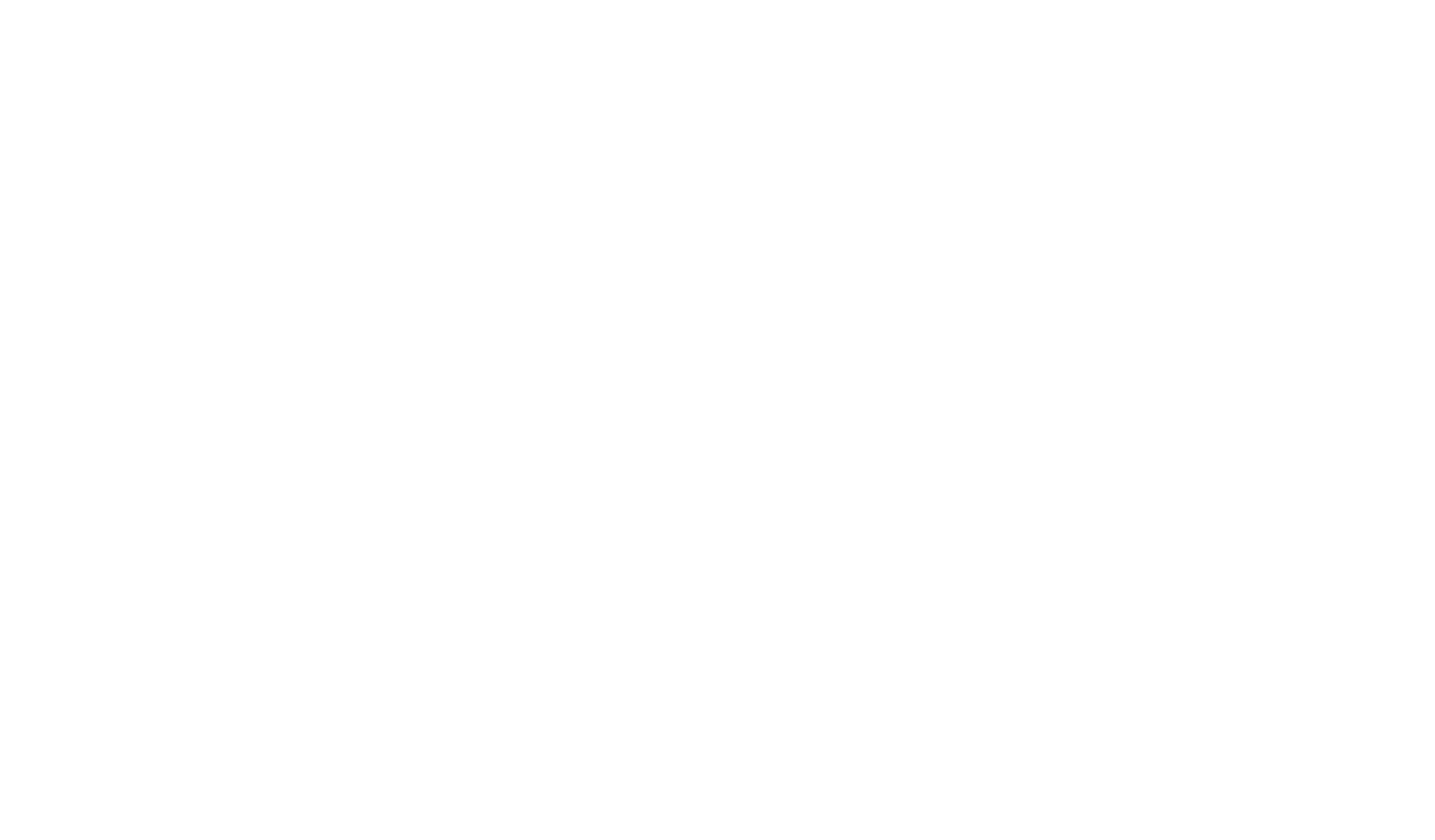 Boulevard Animal Hospital - Veterinarian in Athens, GA