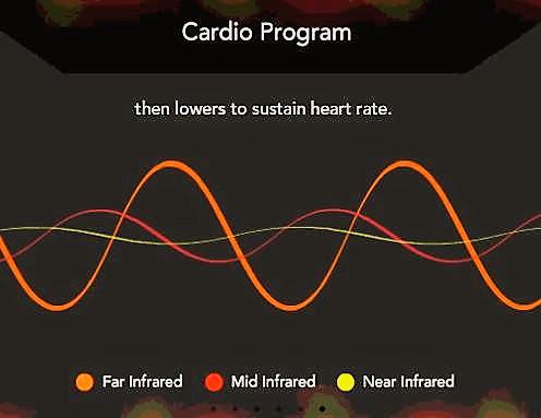 Cardio 2.JPG