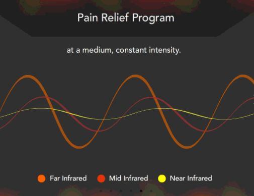 pain relief 3.JPG