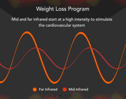 weight loss 1.JPG