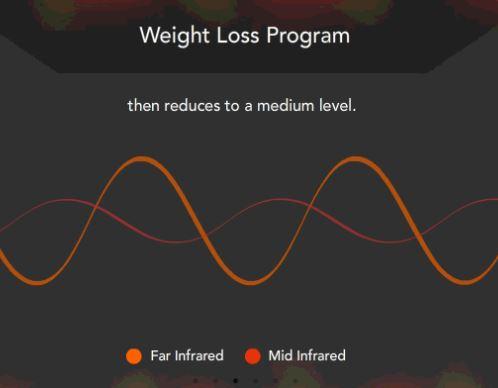 weight loss 2.JPG
