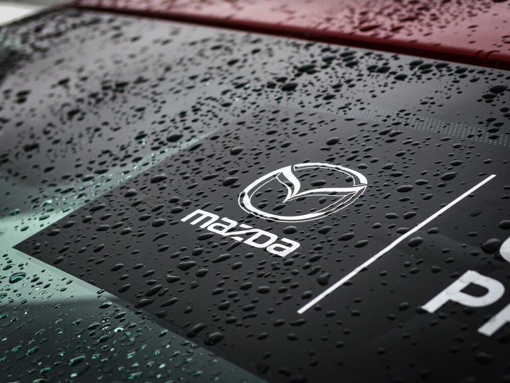 North America's #1 Mazda Tuner