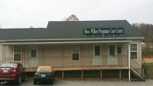 wilkes pregnancy place.png