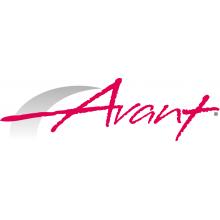 avant_logo_02_small.jpg.png