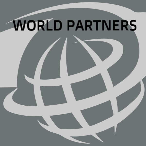 World Partners.png