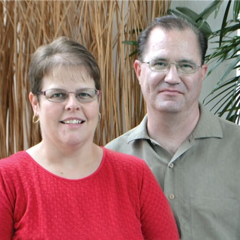 missionary dinnage-webprofile.jpg
