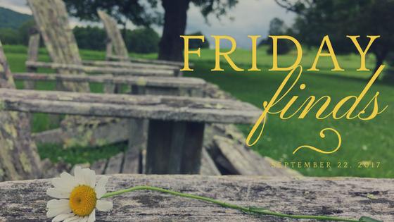 FridayFindsHeader.png