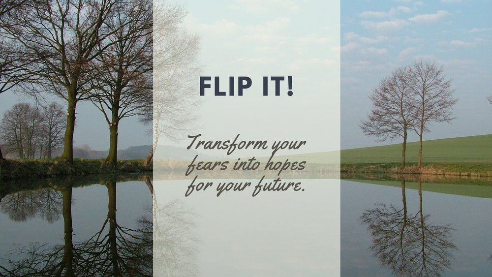 Flip It.jpg