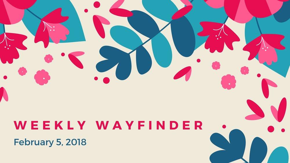 weeklywayfinder templates.jpg