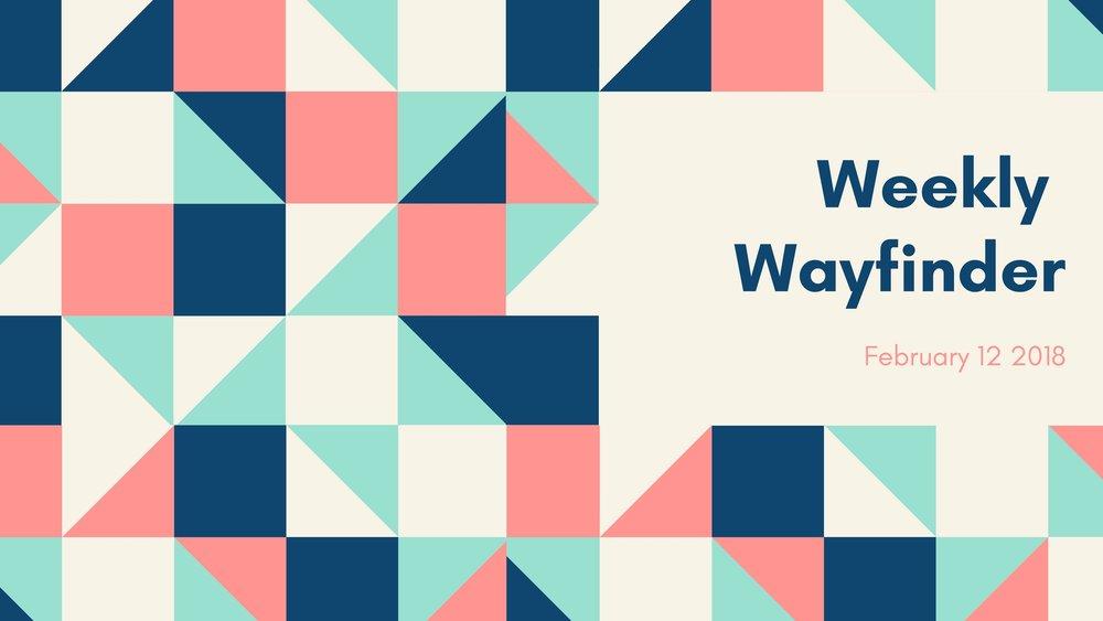 weeklywayfinder (1).jpg