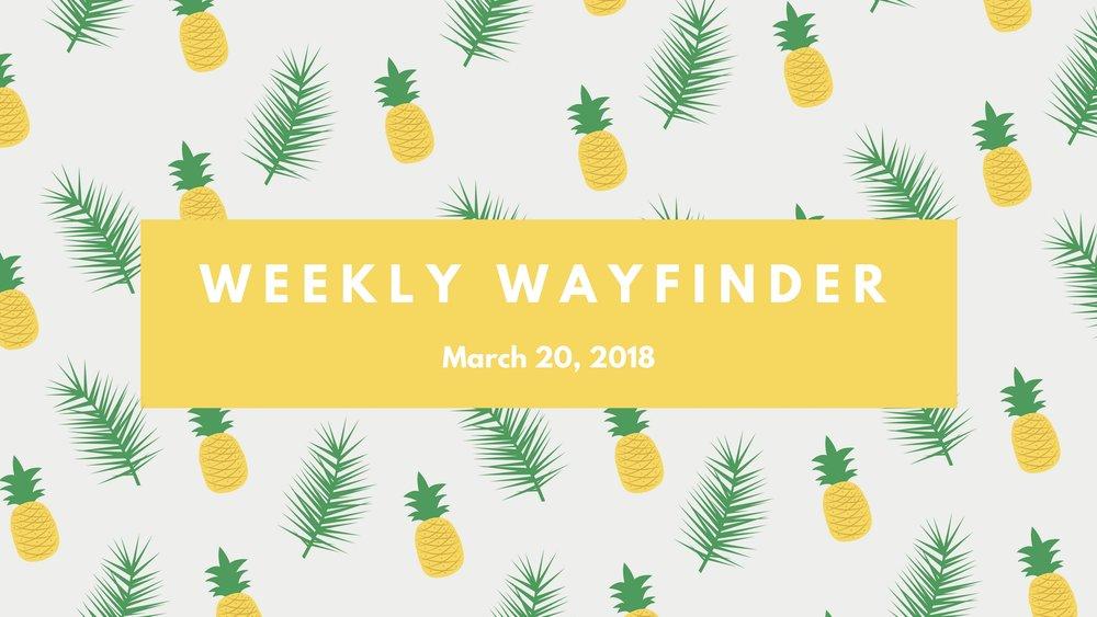 Weekly Wayfinder (7).jpg