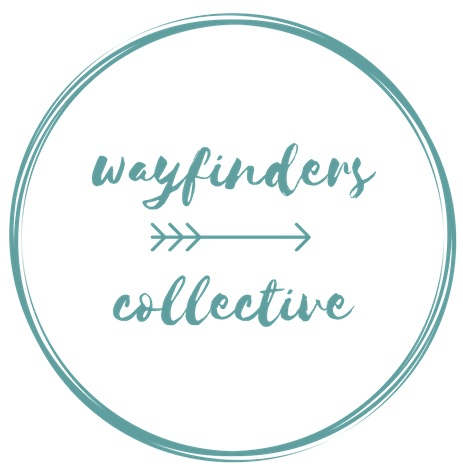 Wayfinders Collective