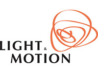 LightandMotionLogo.jpg