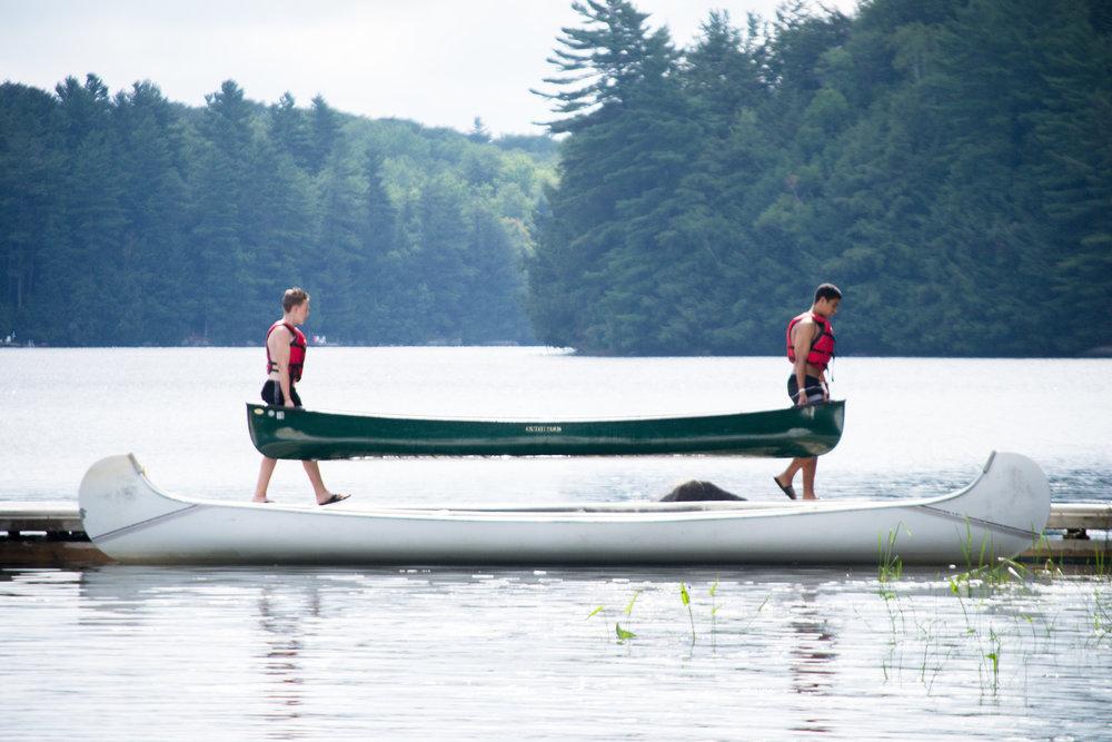 canoeing-11.jpg