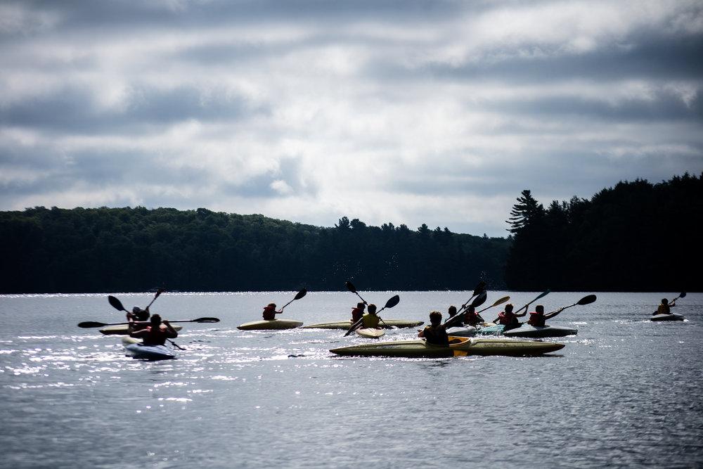 kayaking-7.jpg