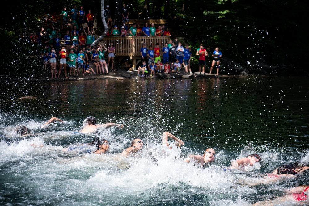 swimming-3.jpg